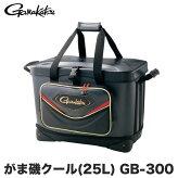 ���ޤ���(GAMAKATSU)���ް륯����25L[GB-300]/�����顼�Хå�/GAMAKATSU