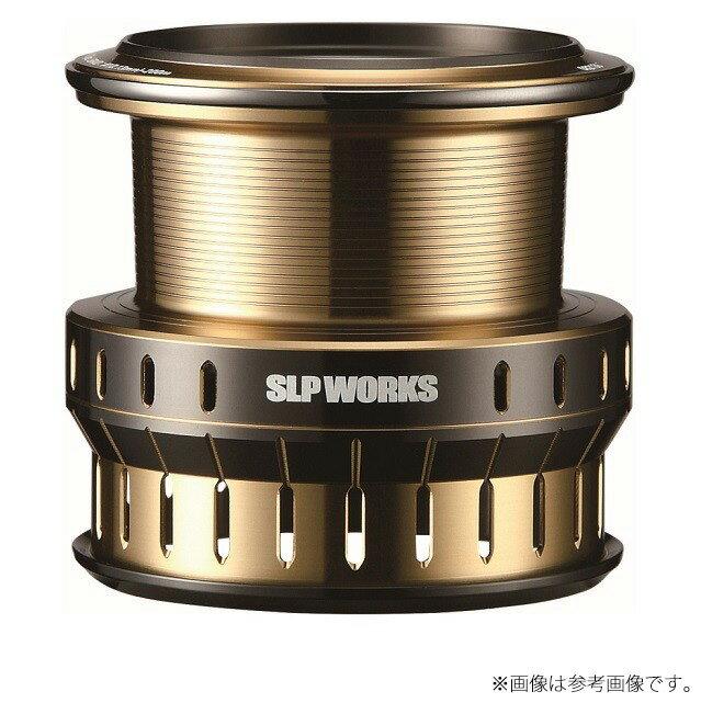 フィッシング, リールパーツ (c) SLP WORKS SLPW EX LT3000