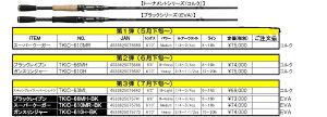 2013モデル!!即納!!エバーグリーン TKIC-610MR/(コルク)テムジンカレイド インスピラーレ ...