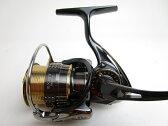【1】【中古】【送料無料】ダイワ イグジスト 2506PE-H/スピニングリール/釣具