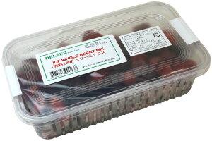 ミックス スムージー パンケーキ