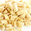 ココナッツチャンク 100g その1