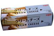クリームチーズ チーズケーキフェア
