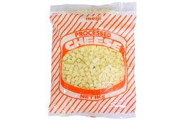 【C】サイノメチーズ8mm 1kgクール便扱い商品【フランスパン】