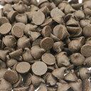 【C】チョコチップ6号1kg夏季クール便扱い商品(5-10月)の商品画像