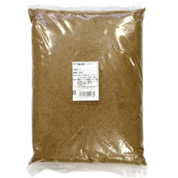 黒糖 特製USK 1kg【黒砂糖】