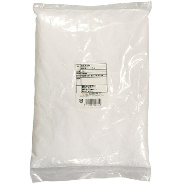 製菓・製パン材料, 菓子材料セット  1kg