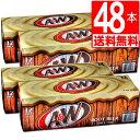 A&Wルートビア48缶セット[送料無料]