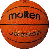 モルテン Molten バスケットボール7号球 JB2000 B7C2000