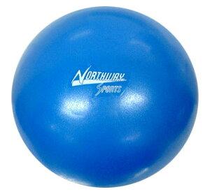 小さなバランスボール!ミニエクササイズボール