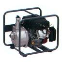 【KIORITZ/共立】4サイクルエンジンポンプ KEP40...