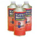 【ZENOAH/ゼノア】混合ガソリンビッグバンガソリン [1...