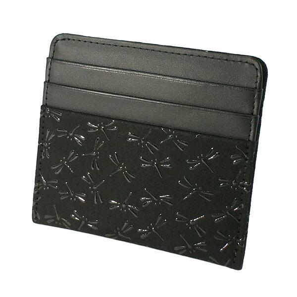 財布・ケース, メンズ財布  2011 YM01