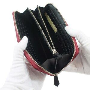 甲州印伝の長財布(印傳屋・2111)レディース