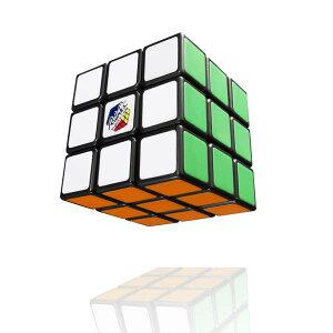 基本的ルービックキューブ・頭脳パズル★ルービックキューブ・ver2.0【メガハウス】パズル・頭...