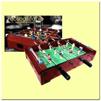 足球、 表頂級遊戲: LEADWORKS 12583: 足球 05P05Dec15