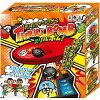 スリルボムハナヤマアクションゲームボードゲーム++
