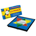 マグネチック キングダイヤモンド ハナヤマ ボードゲーム