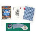 高級紙製 トランプ ANGEL エンゼル トランプ ポーカー