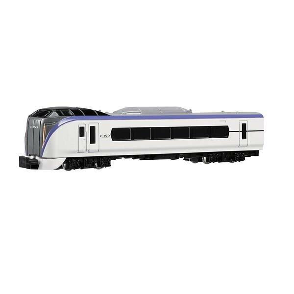 トレーンNゲージ29E353系あずさ・かいじtr29nc++