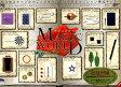 マジックワールド:テンヨー:マジックセット,手品入門,パーティーグッズ,手品セット