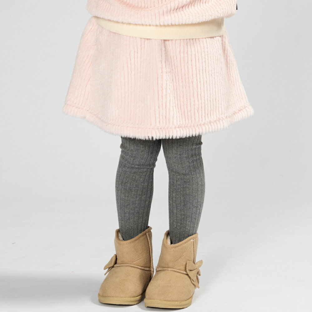 キッズファッション, スカート 30OFF moujonjon () 80cm140cm M53271