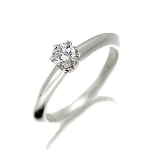 new style 15b1a 3042b ティファニー(Tiffany) ダイヤ|リング・指輪 通販・価格比較 ...