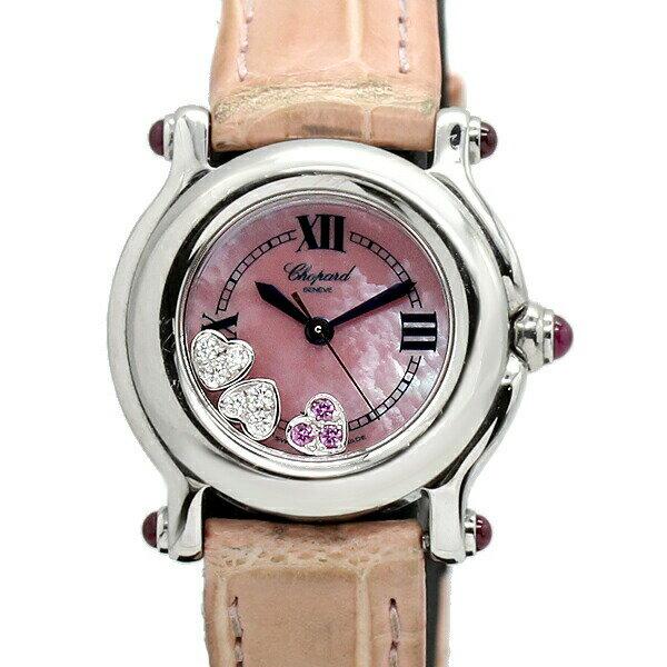 腕時計, レディース腕時計  Chopard 278245-21