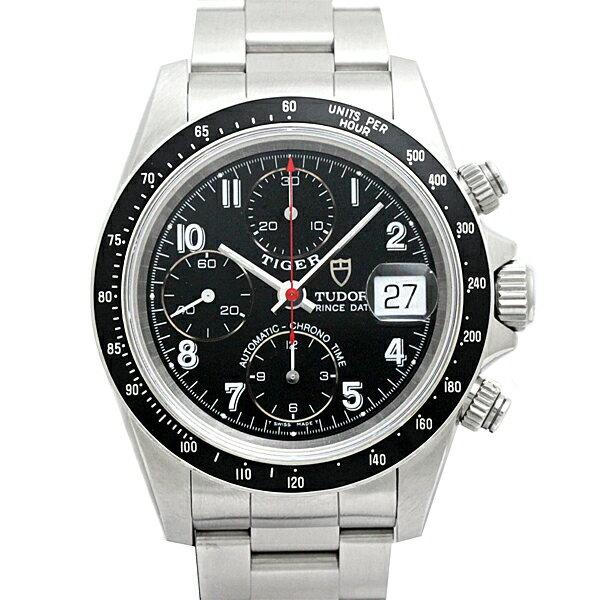 腕時計, メンズ腕時計  TUDOR 79260
