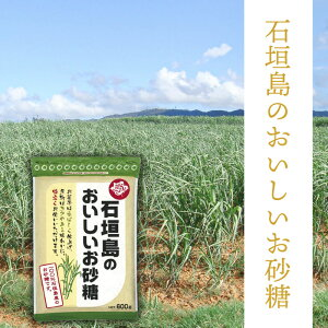 きび砂糖 石垣島 砂糖 さとうきび お菓子作り お料理 コーヒー 紅茶|美糖舎-BITOYA 石垣島のおいしいお砂糖 6000g×1個|