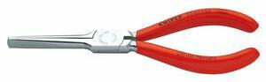 KNIPEX ダックビルプライヤー(品番:3303-160)