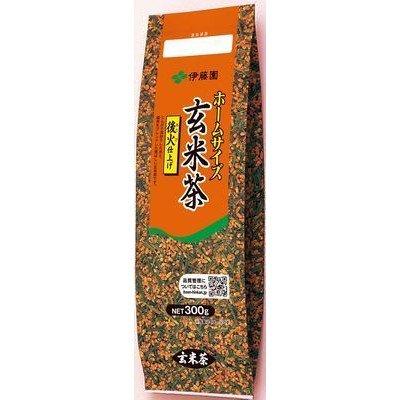 茶葉・ティーバッグ, 日本茶 300g(20)
