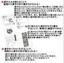 改訂版 特別支援の漢字教材 中級編 学研 2