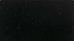 フォーマルドレス ゴスロリ スチーム ビジュアル カーテン