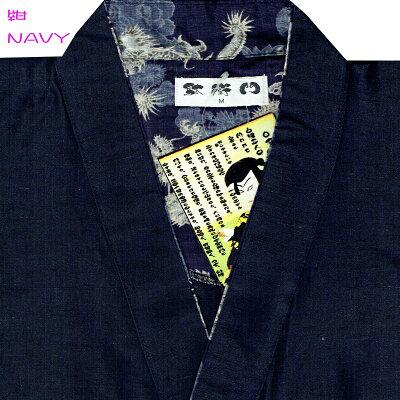 メンズ作務衣作務衣メンズ紳士作務衣作務衣阿修羅手描き絵作務衣紬作務衣作務衣メンズ作務衣メンズファッションメンズファッション男性和服部屋着作務衣MLLLブラックベージュネイビー綿