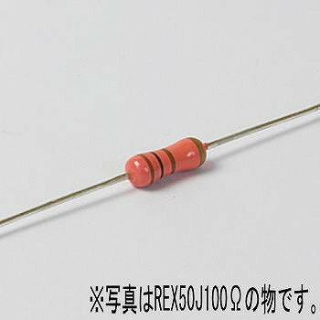 オーディオ, その他  14W 150 REX25J150B