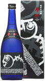 年1回数量限定品 蓬莱泉 摩訶 純米大吟醸 専用化粧箱付き 720ml 関谷醸造(愛知県) ほうらいせん まか 日本酒 清酒