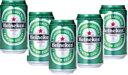 ハイネケンビール 350ml.×24缶