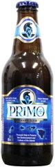 ハワイビール プリモビール 355ml