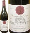 """超当年2009年がついに入荷!Rully 1er Cru """"La Fosse"""" Rouge '09 リュリー・プルミエ・クリュ""""ラ・フォッス""""ルージュ 2009"""