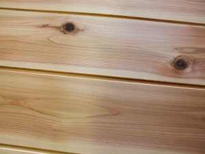 杉板 無垢杉板 壁材 天井 杉板 羽目板 節あり アイジャクリ 送料代引き手数料無料 壁材...