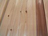 杉 小節 羽目板11×130×1985 12枚入り1束 本実めすかし壁材・住宅建材・木材・板日曜大工DIYに