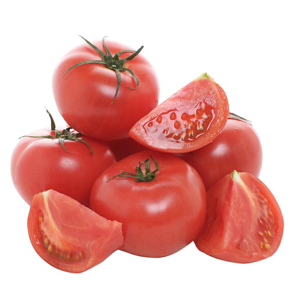 野菜・きのこ, トマト