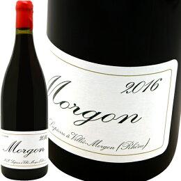 モルゴン[2016]マルセル・ラピエールMarcelLapierreMorgon