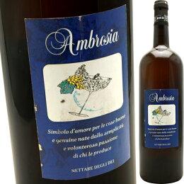 アンブロージアマグナム1,500ml[2009]リヴィオ・ニコリーニLivioNicoliniAmbrosia1,500ml