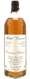 シングル・モルトクーヴルーズ・クリアラック50%ミシェル・クーヴルーCouvreur'sClearach-singleMalt50%MichelCouvreur