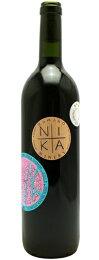 ニカ・アンナ[2015]ニカNIKA-wineNikaAnna