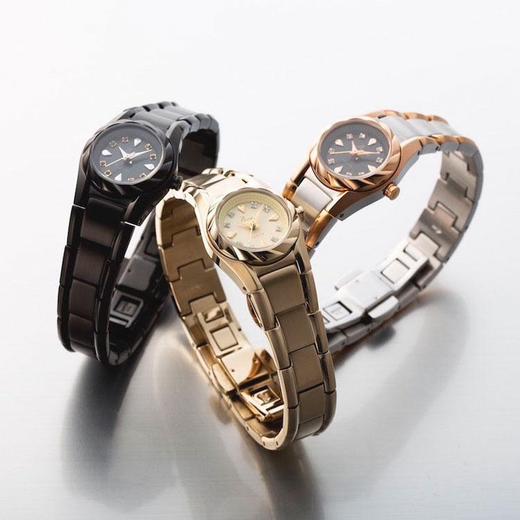 腕時計, レディース腕時計  LOV-IN Bouquet
