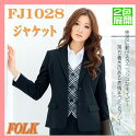 Fj1028_1