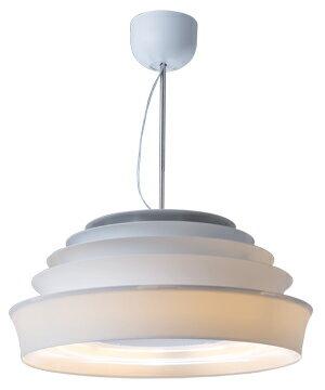 【送料無料】富士工業 照明 クーキレイ 【C-LC502-W】蛍光灯シリーズ 業界初 空気をきれいにするダイニング照明 [納期10日前後]【代引き不可・NP後払い不可】[新品]【RCP】